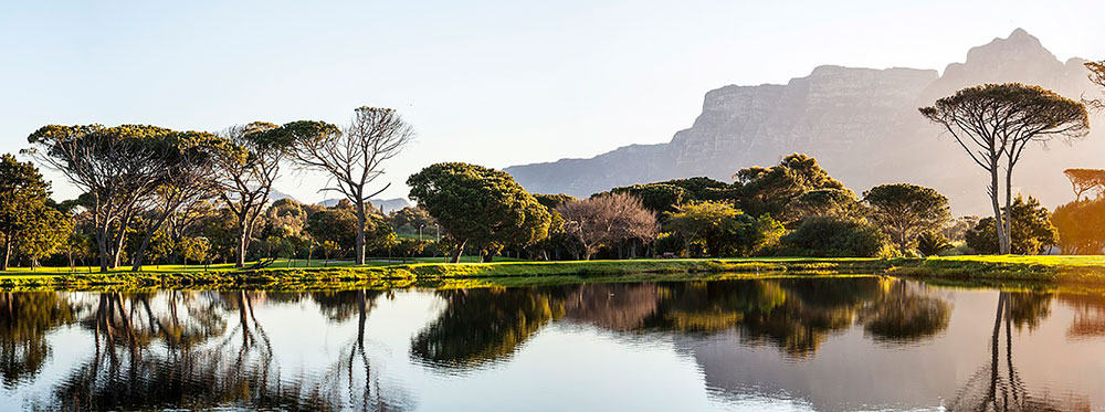 africa—cape-town—south-afric