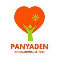 Panyaden-Sq-Logo-new