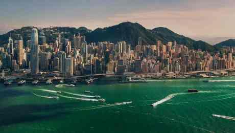 Best-international-Schools-Hong-Kong