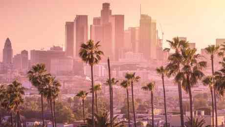Featured-Image_California_1920x716
