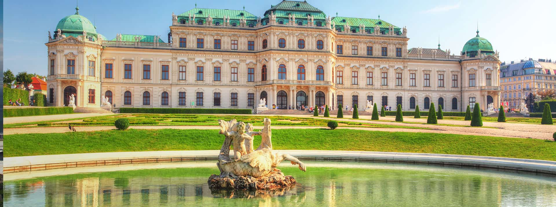 The Best Boarding Schools in Vienna