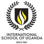 International School of Uganda