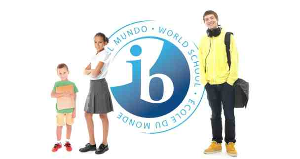 Are There Schools Offering all IB programmes?