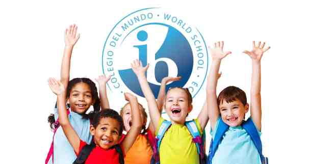 Is the International Baccalaureate right for your child?