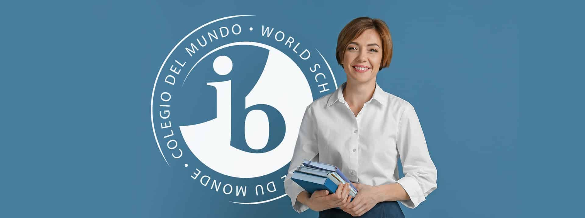What is the IB International Baccalaureate Program? Ask the Experts