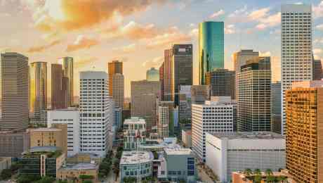 Featured-Image_Houston_1920x716
