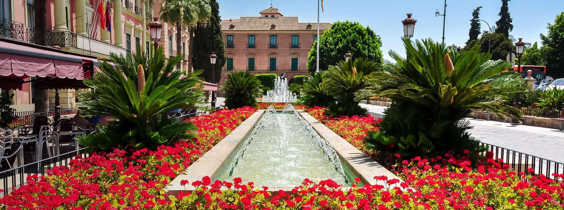The Best International Schools in Murcia