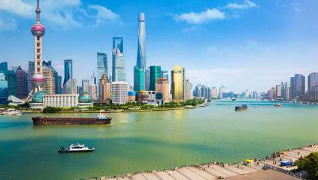 Featured-Image_Shanghai_1920x716-min