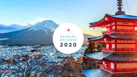 FeatImage_SchoolHolidaysJapan_1920x716-min