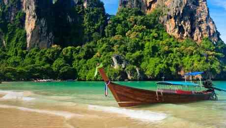 Featured-Image_Phuket-Thailand_1920x716-min
