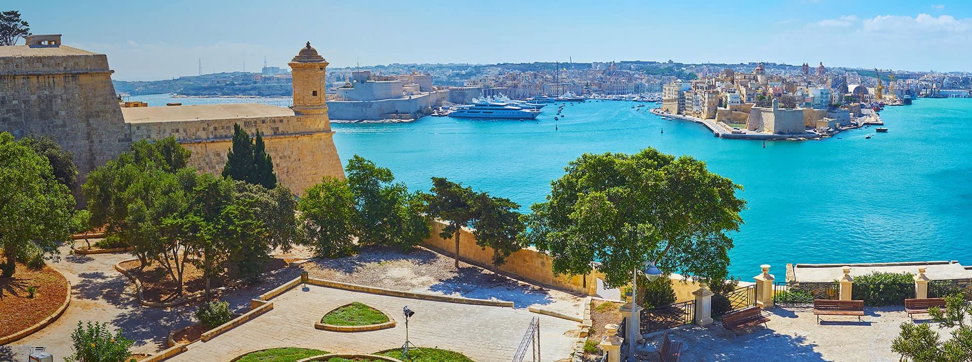 The Best International Schools in Malta