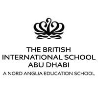 Logo_TheBritishSchoolAbuDhabi_200x200