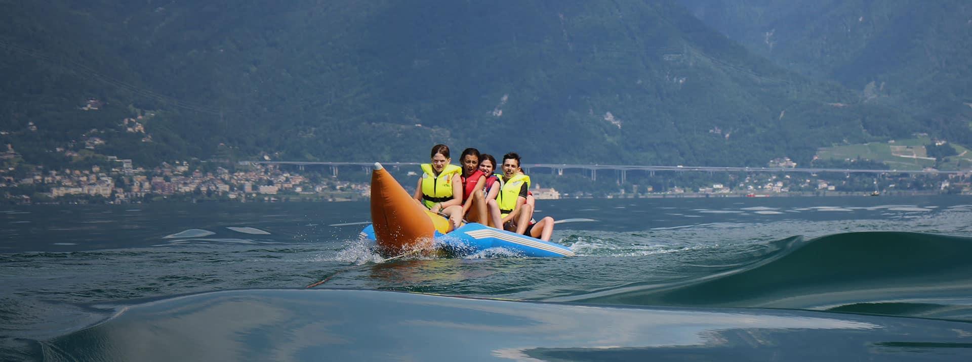 Discover Prefléuri's Summer Programs 2020