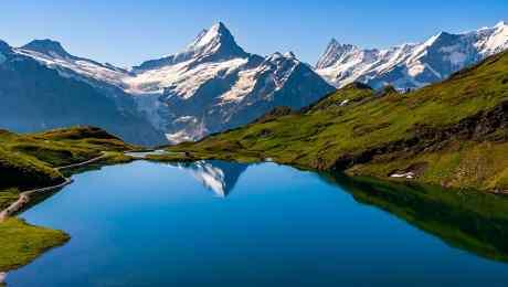 Best-Boarding-Schools-Switzerland