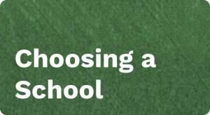menu-choosing-school Conservationist Jane Goodall Spreads Hope in Beijing