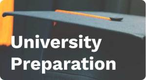 menu-university