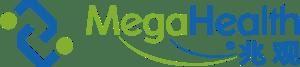 Hangzhou Megasens Technology World Technology Leader