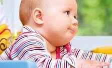 Почему у ребенка возникает запор?
