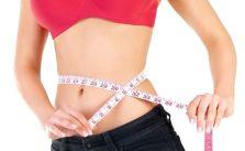 6 неочевидных ошибок при похудении