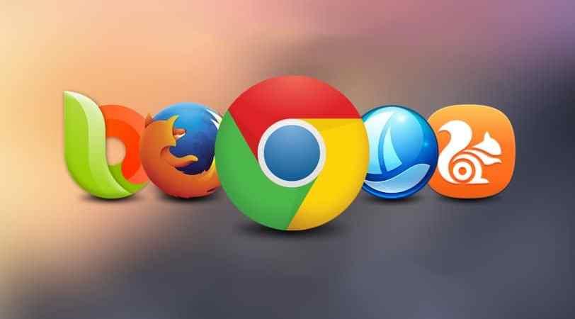 Какой интернет-браузер самый безопасный?