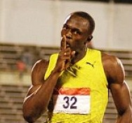 Usain Bolt to open season at Jamaica Invitational