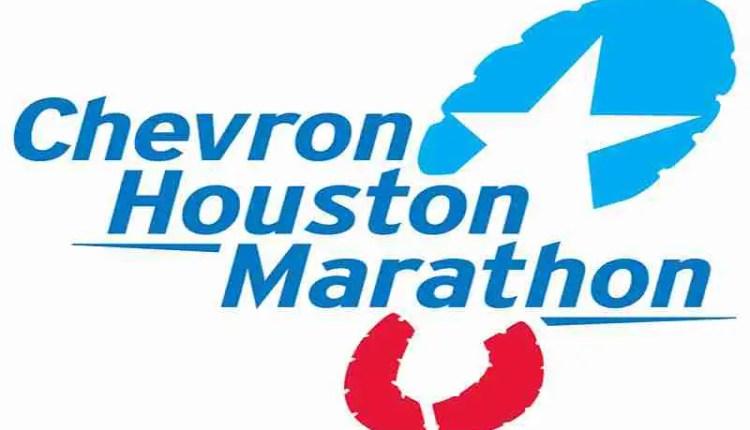 2017 Houston Marathon and Houston Half Marathon Results