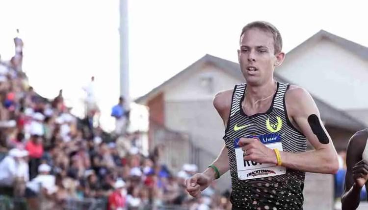 Watch 2017 Boston Marathon Live Streaming