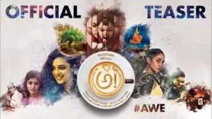 10 best Telugu movies on Netflix