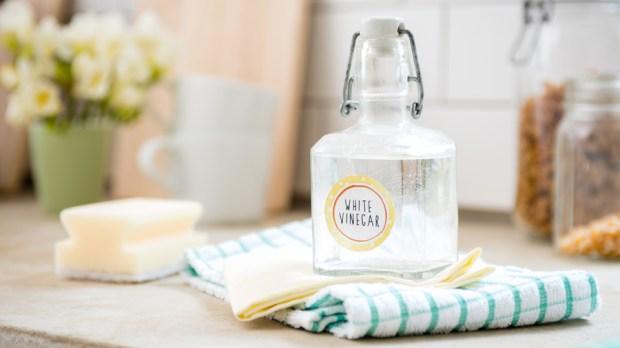 vinegar-cleaning-tips-hero