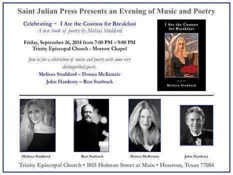 Saint Julian Press