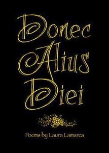 Donec Alius Dei