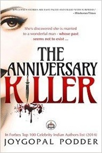 The Anniversary Killer