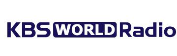 KBS World Radio celebra 54 años de existencia   Grupo Radioescucha ...