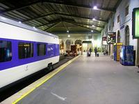 port02.jpg