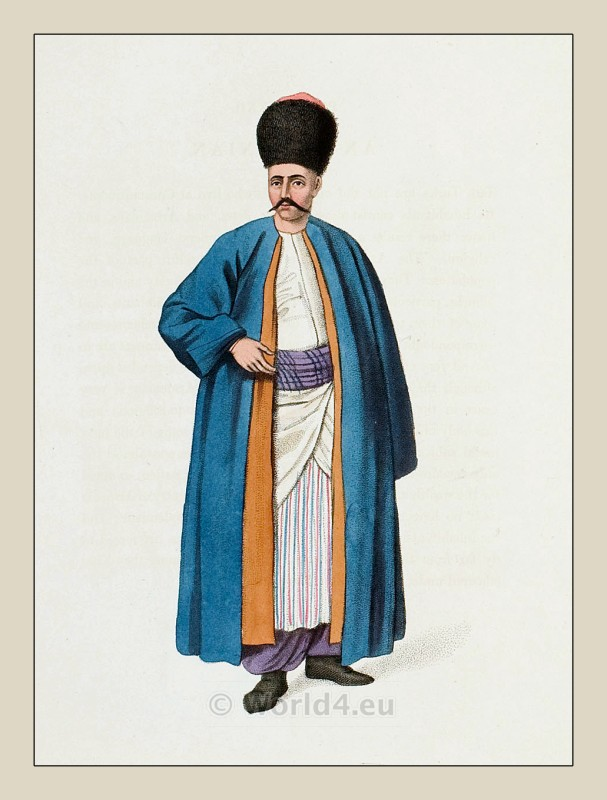 "arabian traditions in ottoman empire history essay Secular and traditional islamic thoughts has led to the divisions of  this paper is  the stage research outcome of the project ""new development  stanford shaw,  ezel shaw, history of ottoman empire and modern turkey, vol2,  (arabs,  albanians and others) and to attract political and financial support from those in."