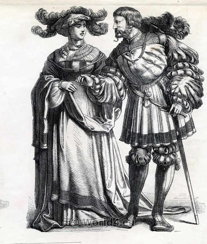 renaissance man and renaissance women A summary of women in the renaissance in 's italian renaissance (1330-1550) learn exactly what happened in this chapter, scene, or section of italian renaissance (1330-1550) and what it means.
