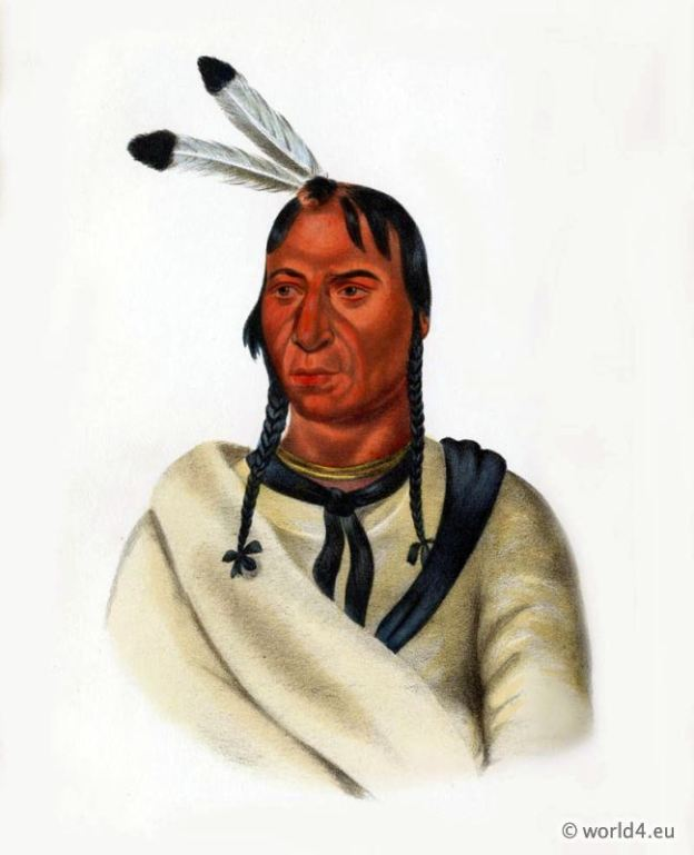 Souix, Chief, Natives, Native, America, Tribes, Indian, costumes
