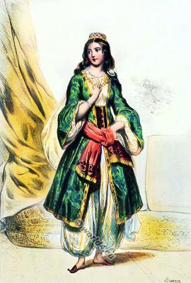 Original  Toga Costume Ladies Womens Greek Roman Fancy Dress Outfit New  EBay