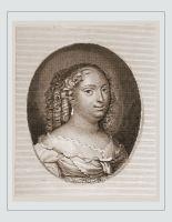 Madame de Motteville
