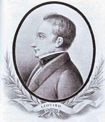 Léonard Antié, Rococo, hairdresser, Du, Barry