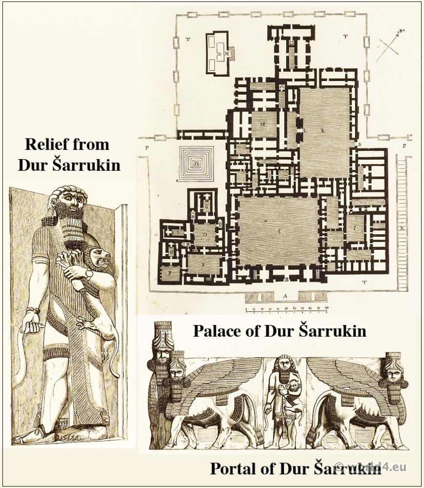 Civilization: Ancient Mesopotamia