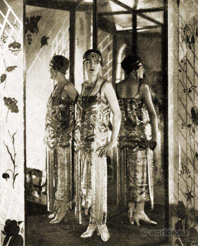 Haute Couture Costumes Archive Costume History