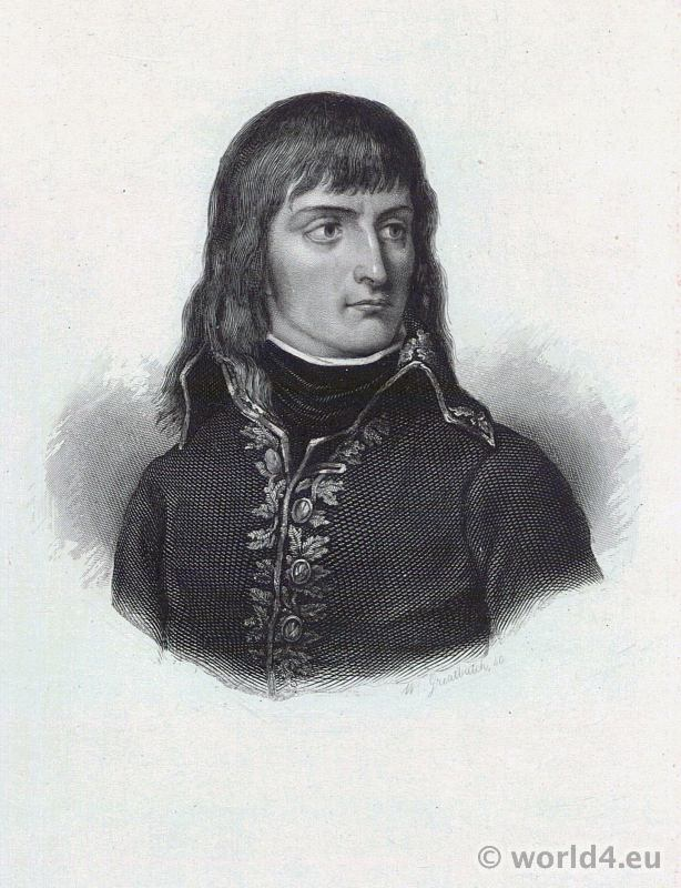 """napoleon was a child of the enlightenment I think saying """"napoleon was a child of the enlightenment"""" is not correct thing it  is true that he strengthened the france world power, but he was an absolute."""
