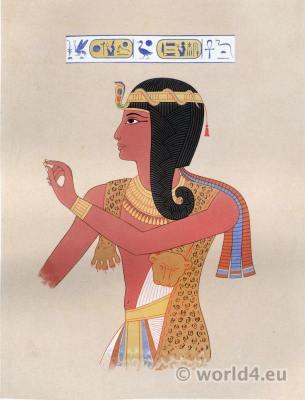 Ramses Miamun, Pharaoh, Ancient Egypt, King