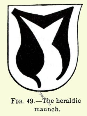 heraldic, Norman, England,medieval fashion, 12th century costumes