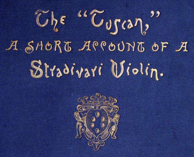 Stradivari, Violin, Instrument, Tuscan, Baroque, craft,