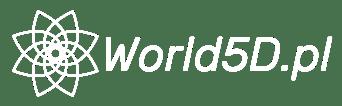 World5D.pl
