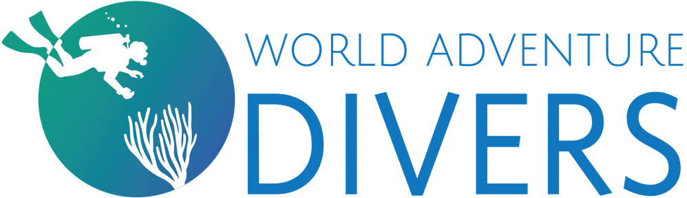 World Adventure Divers v3