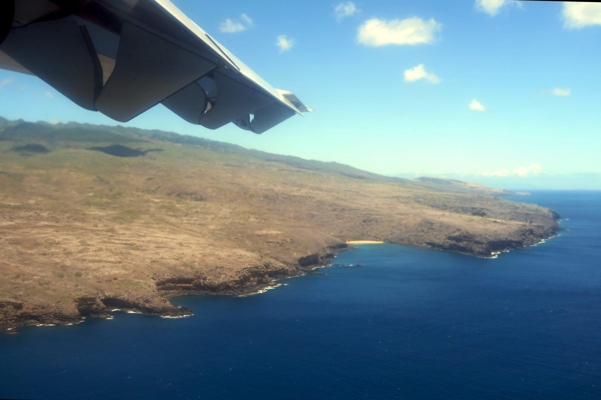 Nuku Hiva Marquesas Islands French Polynesia