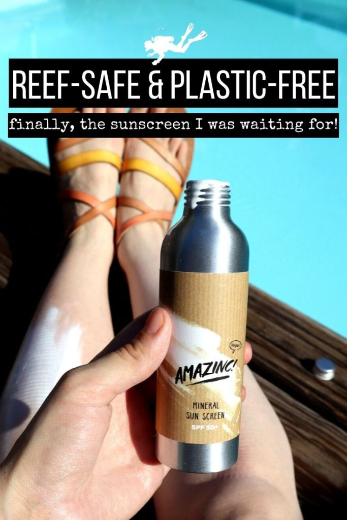 plastic free sunscreen reef-safe pin2